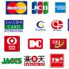クレジットカードの選び方、家計管理に最適なクレカ別の最適な利用方法