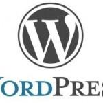 初心者がWordPressを始めた記録、まずは事前準備(ロリポップ編)
