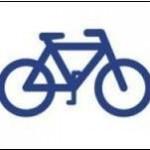 自転車事故に備えて保険は必須、歩行者との事故で1億円近い賠償判決も出ています