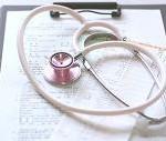 今回の入院費用まとめ、27万円と聞くと健康保険の有り難さ分かる